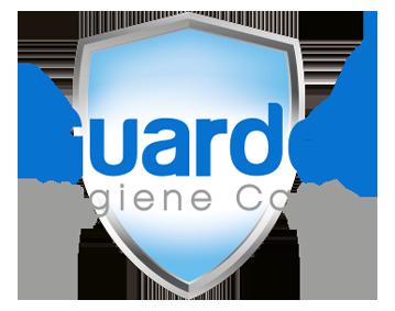 Guardol Hygiene Care